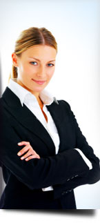 Recruitment Consultants for Corporate Positions